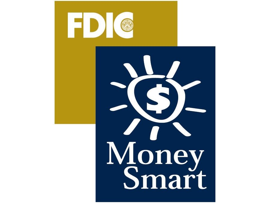 Money Smart Saturday Workshops Coming Soon
