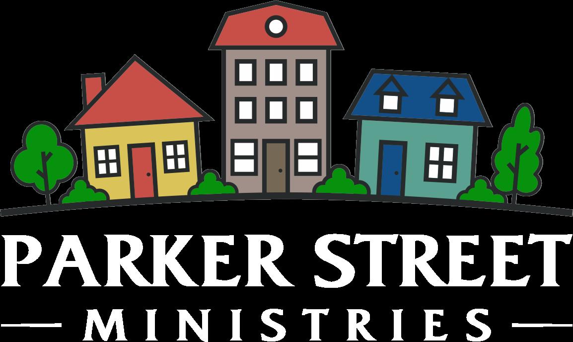 Parker Street Ministries | Lakeland, FL